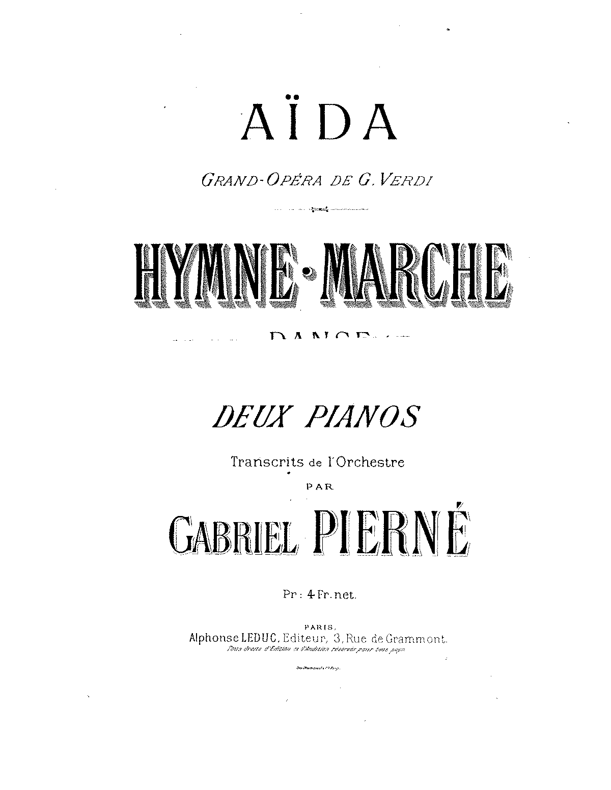 PMLP17351-Verdi Aida Transcription Pierne piano1.pdf