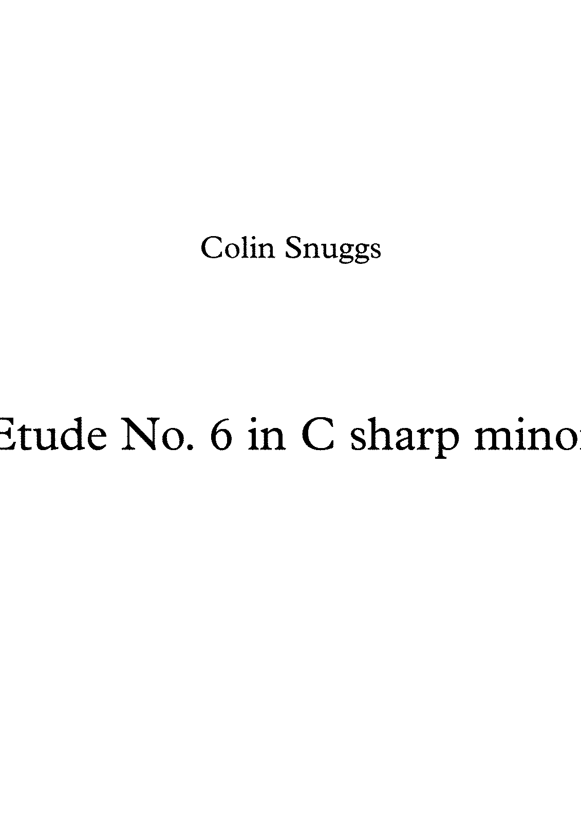 PMLP457748-Etude No 6 in C sharp minor 4 5.pdf