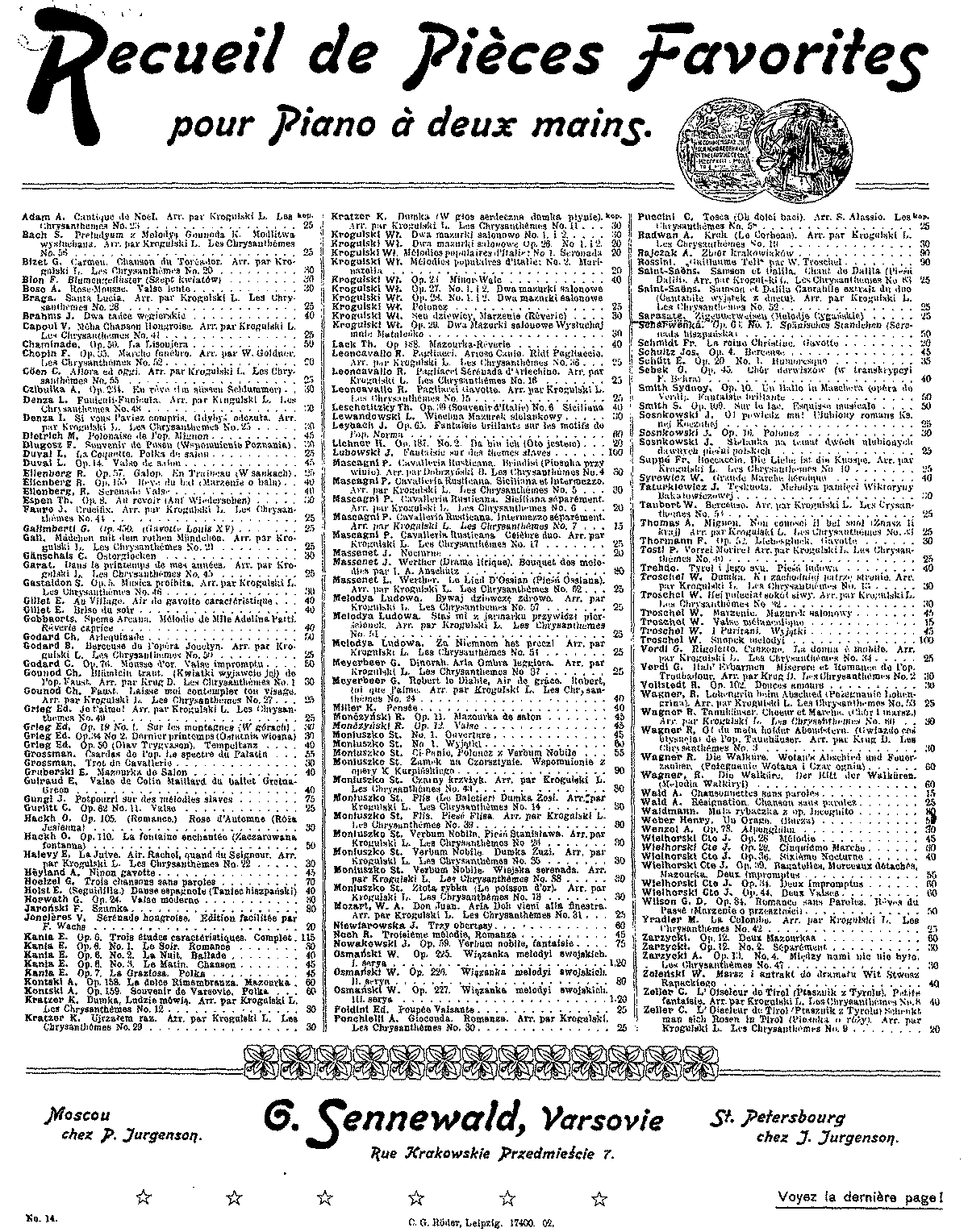 PMLP04860-Sarasate - Zigeunerweisen Melodje cyganskie Op20 for piano solo.pdf