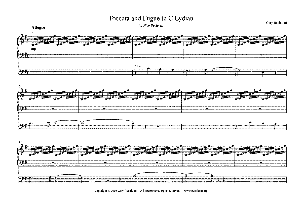 PMLP718187-Toccata and Fugue in C Lydian.pdf