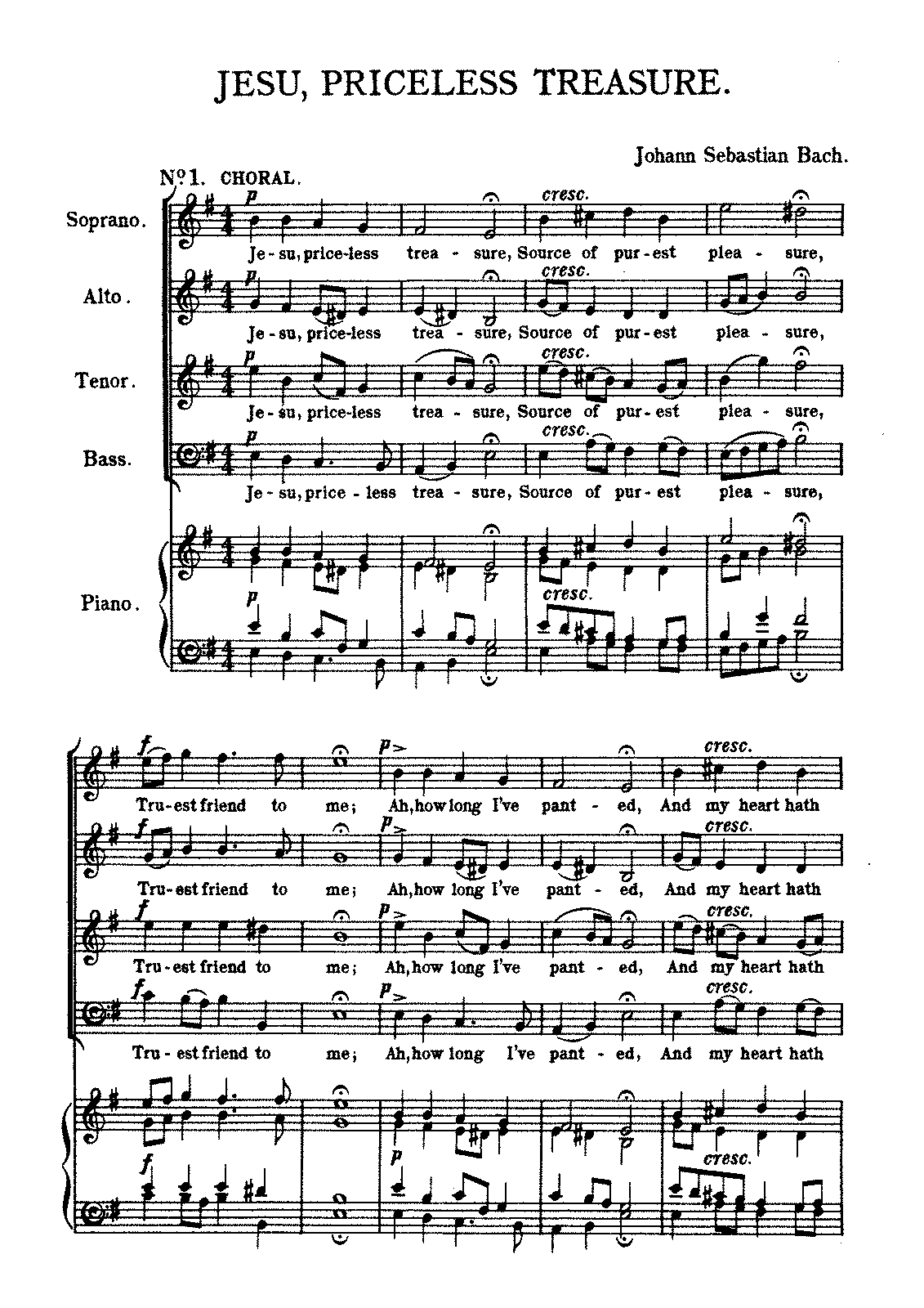 PMLP152210-Bach Jesu priceless treasure.pdf