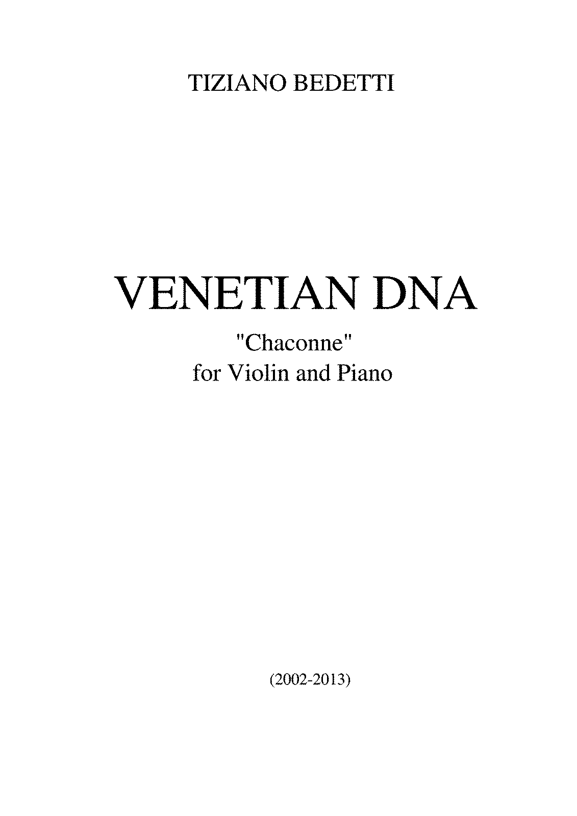 PMLP207566-PMLUS00005-Venetian DNA for violin and piano - full score.pdf