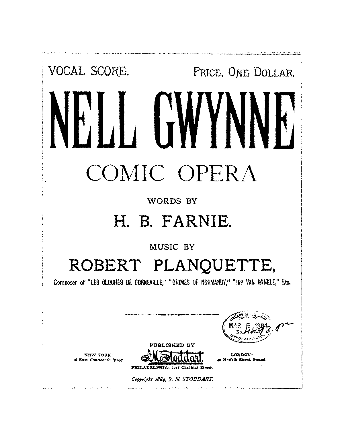 PMLP236639-PlanquetteNellGwynne Act1 Scenes1to5.pdf