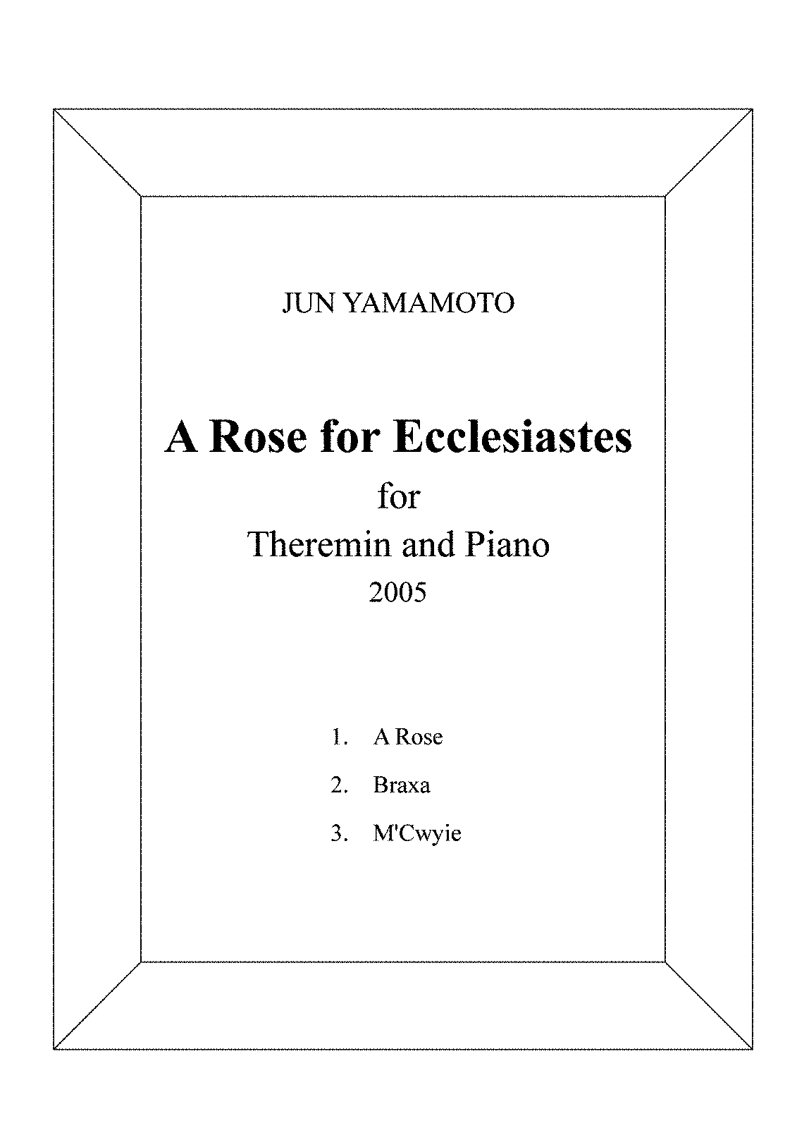 PMLP393731-A Rose for Ecclesiastes.pdf