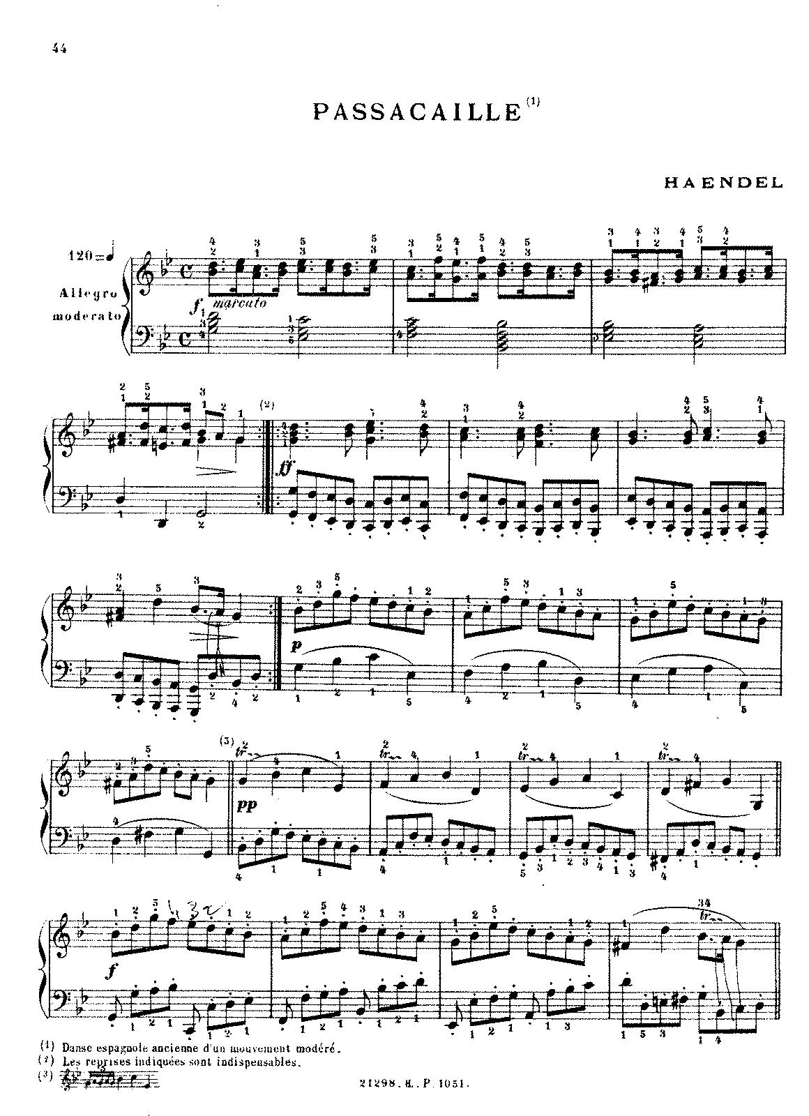 Ludwig van Beethoven - Daniel Barenboim - Månskenssonaten och andra populära pianosanater av Ludwig van Beethoven