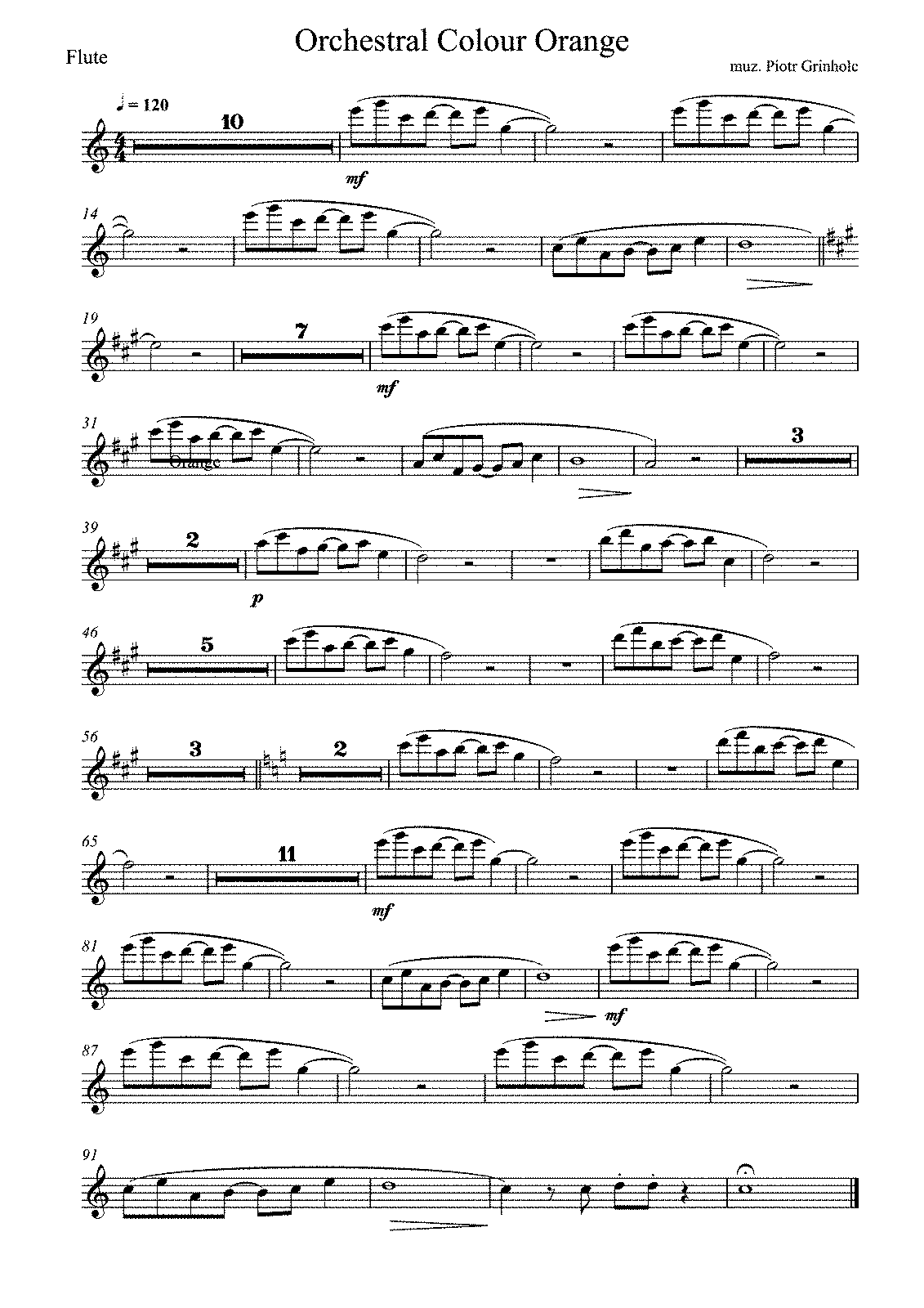 PMLP720851-Orchestral colour - Orange FLUTE.pdf
