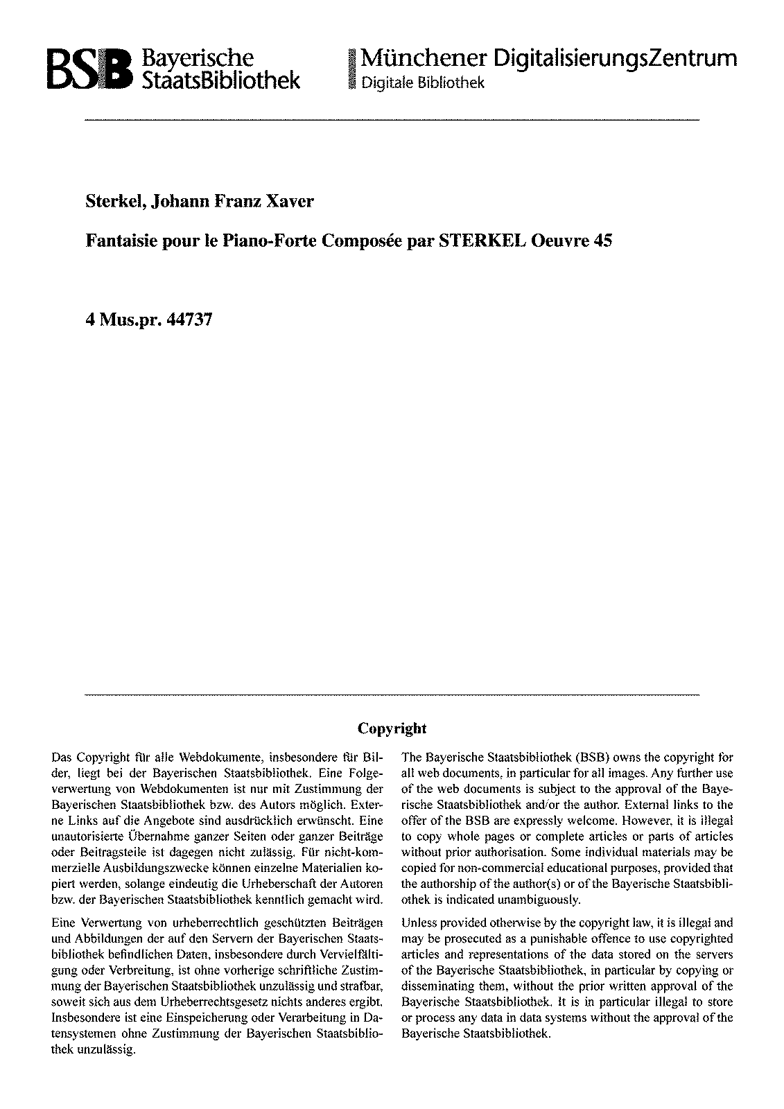 PMLP159892-Sterkel Fancy.pdf