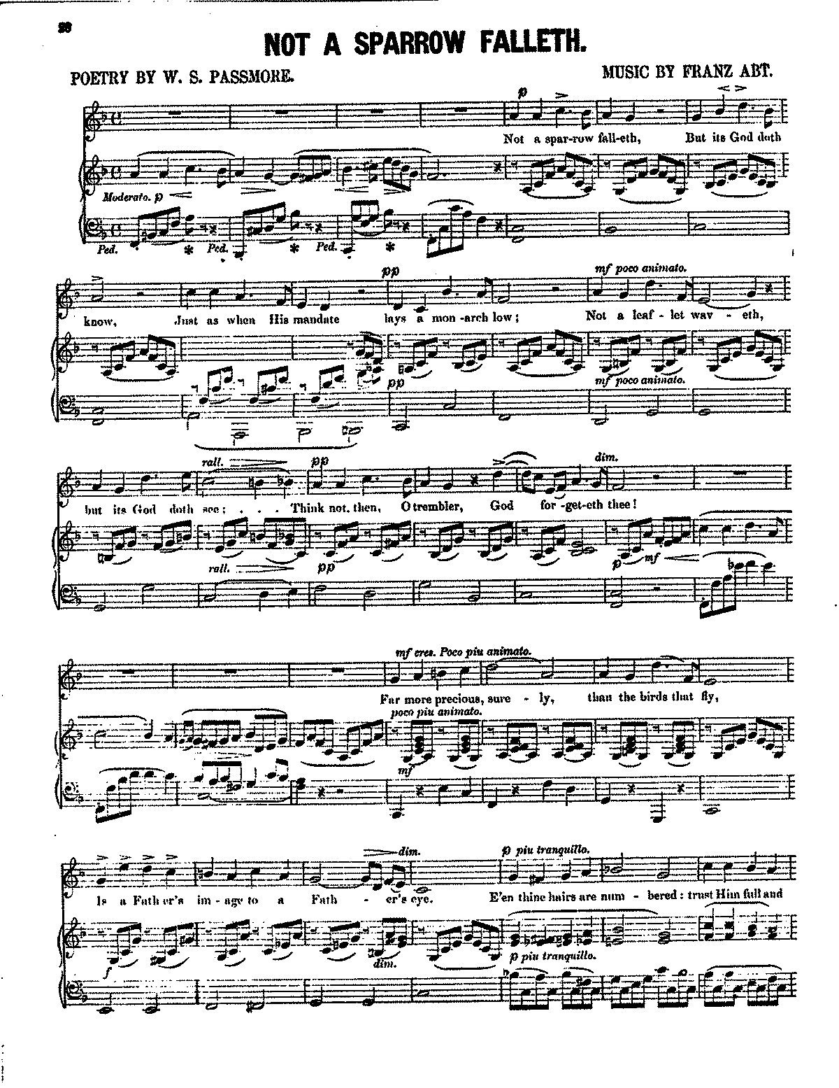 PMLP296775-Abt Not a sparrow falleth Op.433-2 (in Superb Songs).pdf