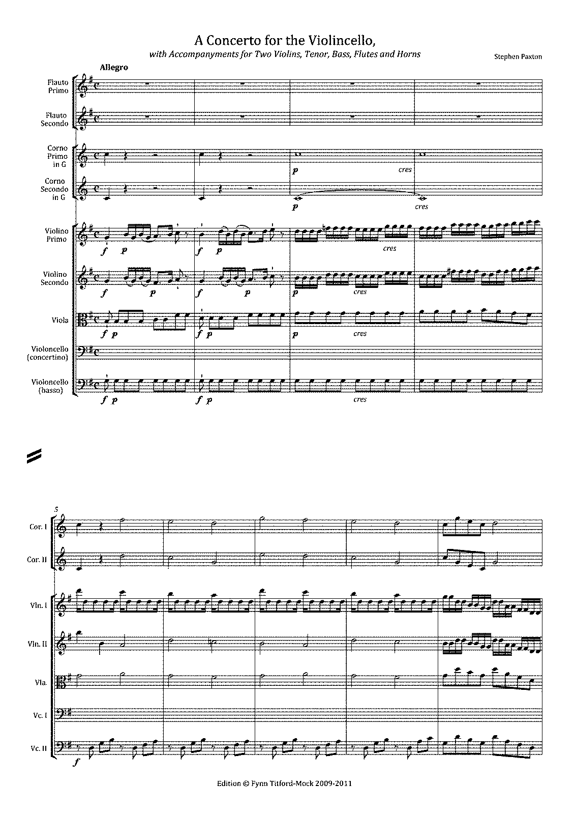PMLP24503-Paxton Concerto for the Violincello.pdf
