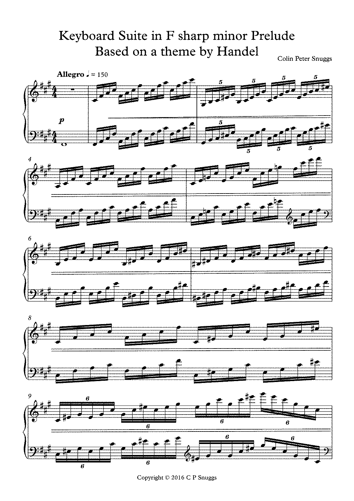 PMLP689715-Keyboard Suite in F sharp minor Prelude.pdf