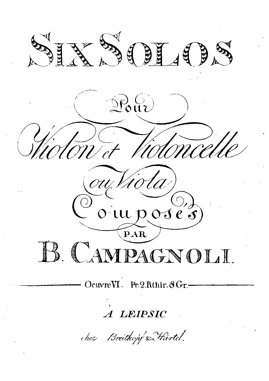 PMLP122788-Campagnoli 6 Sonatas for Violin and Cello or Viola1.pdf