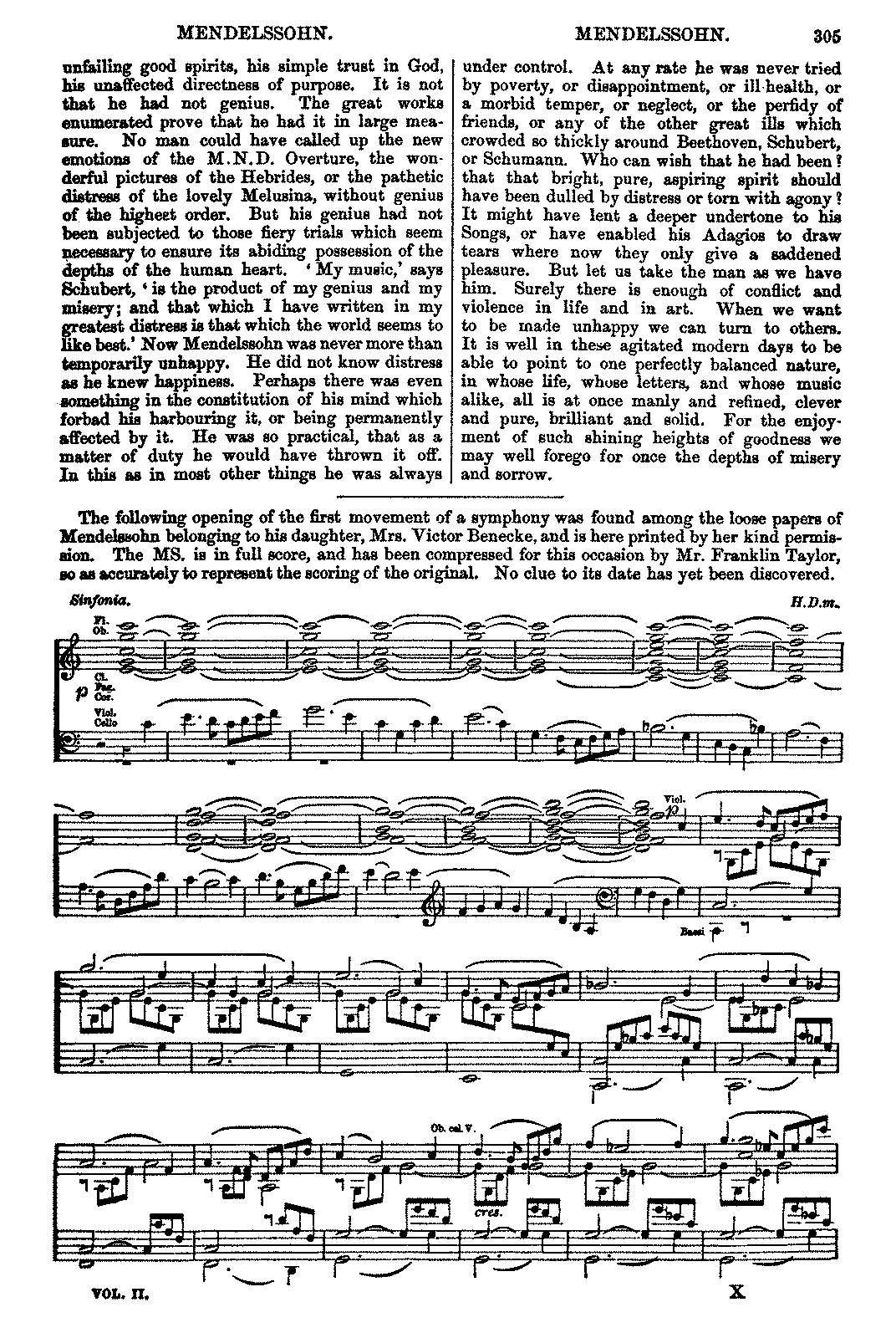 PMLP349910-FMendelssohn Symphony in C major fragment.pdf