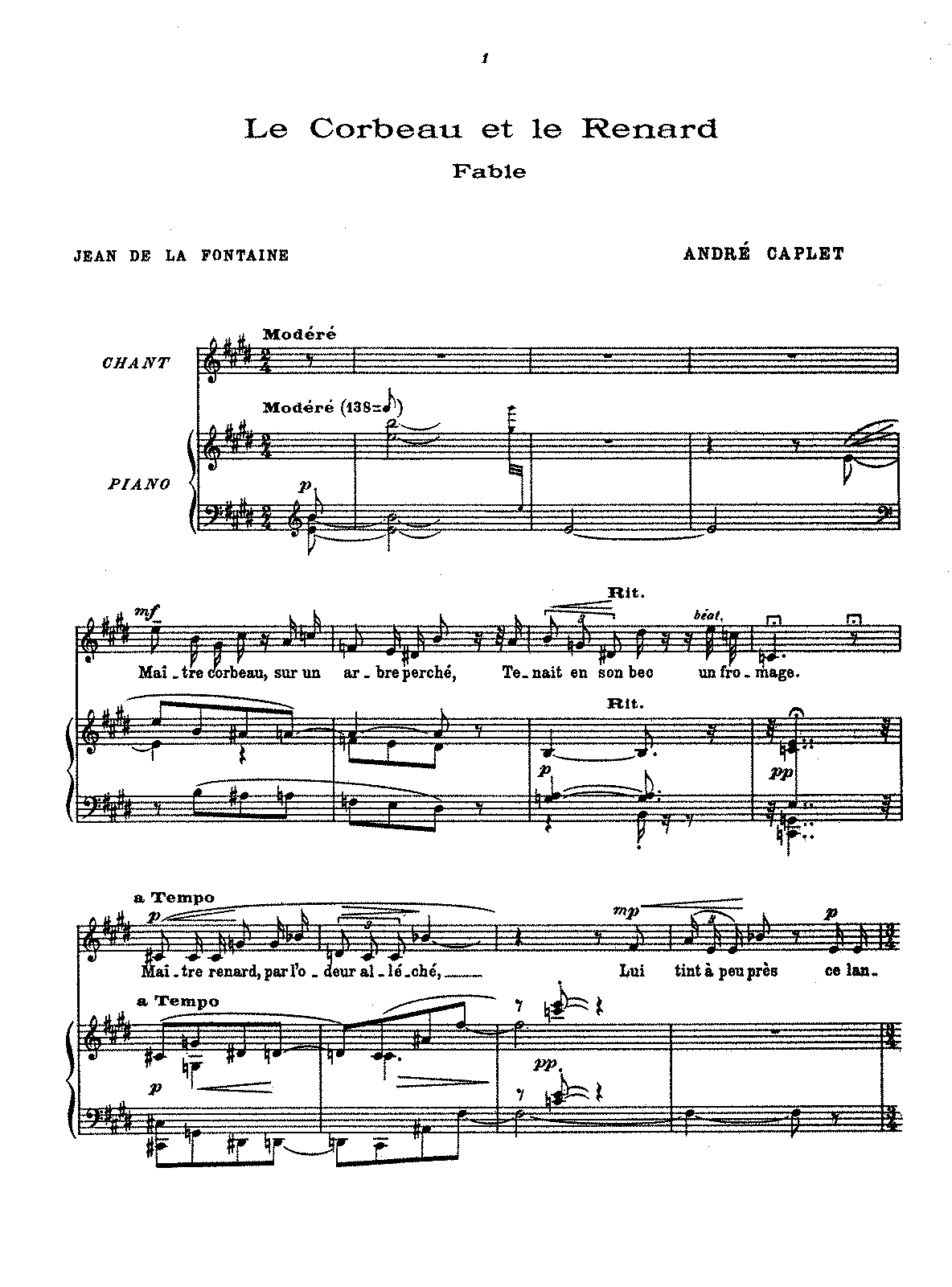 PMLP122423-Caplet - 3 fables de Jean de la Fontaine (voice and piano).pdf