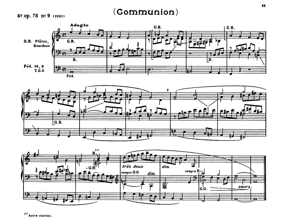 PMLP652277-Koechlin Choral Op.78, No.9 (Communion).pdf