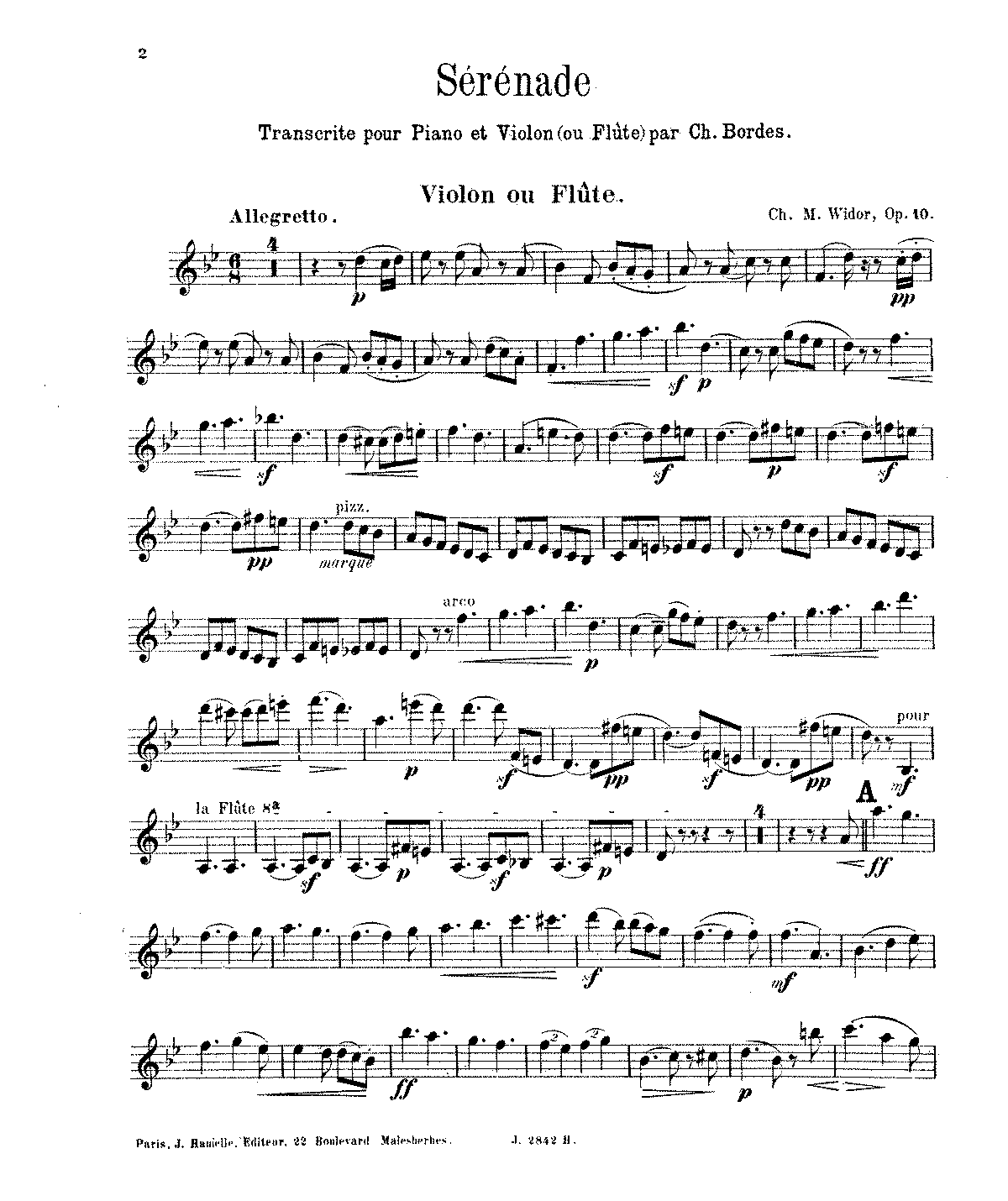 PMLP110658-Widor - Sérénade Op. 10 (trans. Bordes - Violin-Flute and Piano.pdf