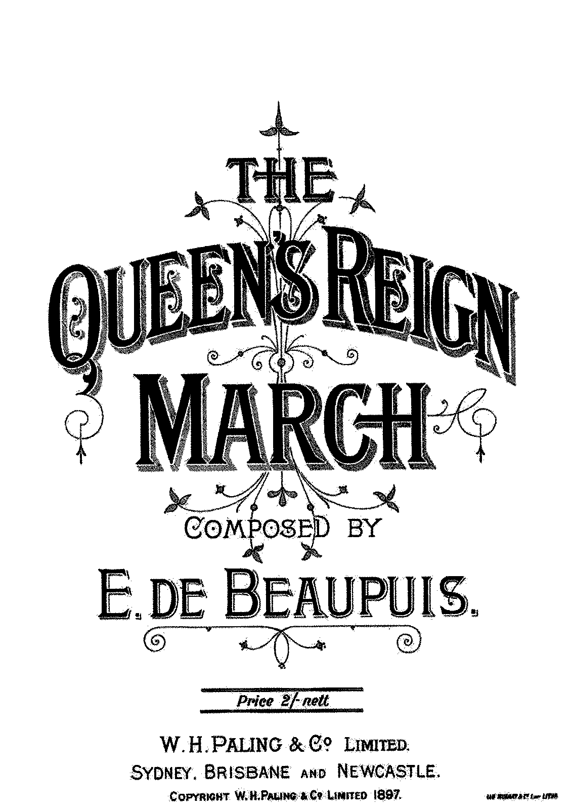 PMLP328780-Beaupuis, Emanuel de - Marche Triomphale op 35 - The Queens Reign March.pdf