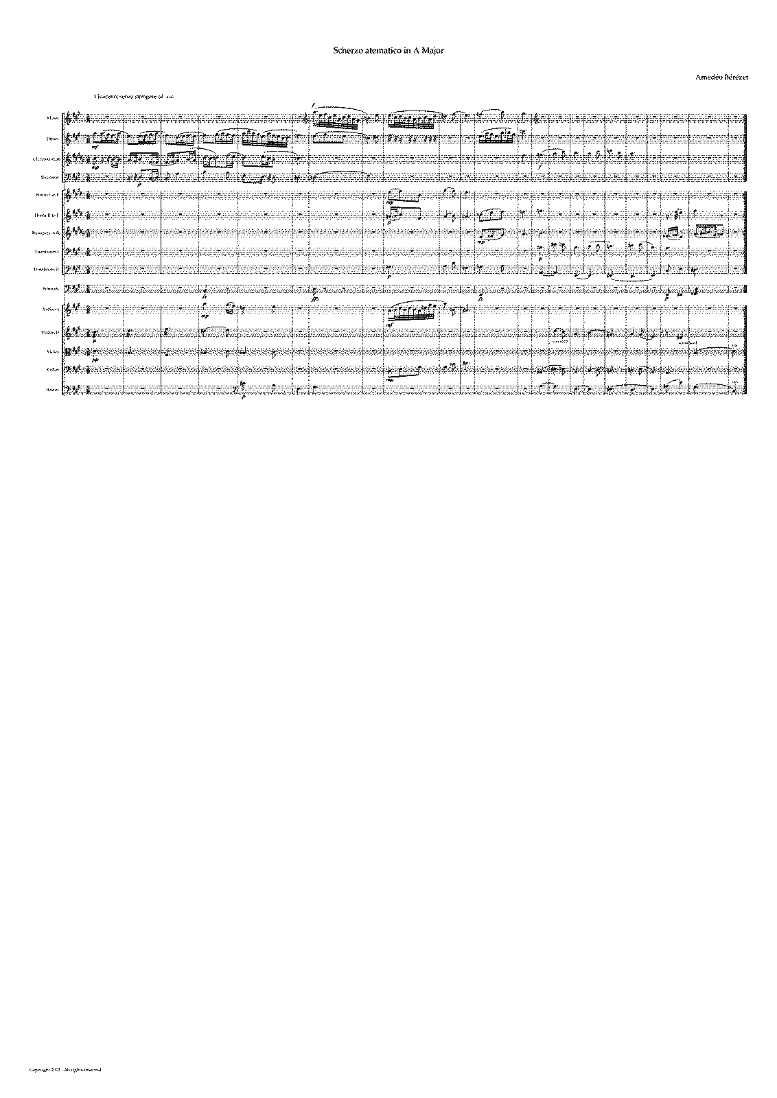 PMLP409331-Scherzo atematico in A Major by Amedéo Bérézet.pdf