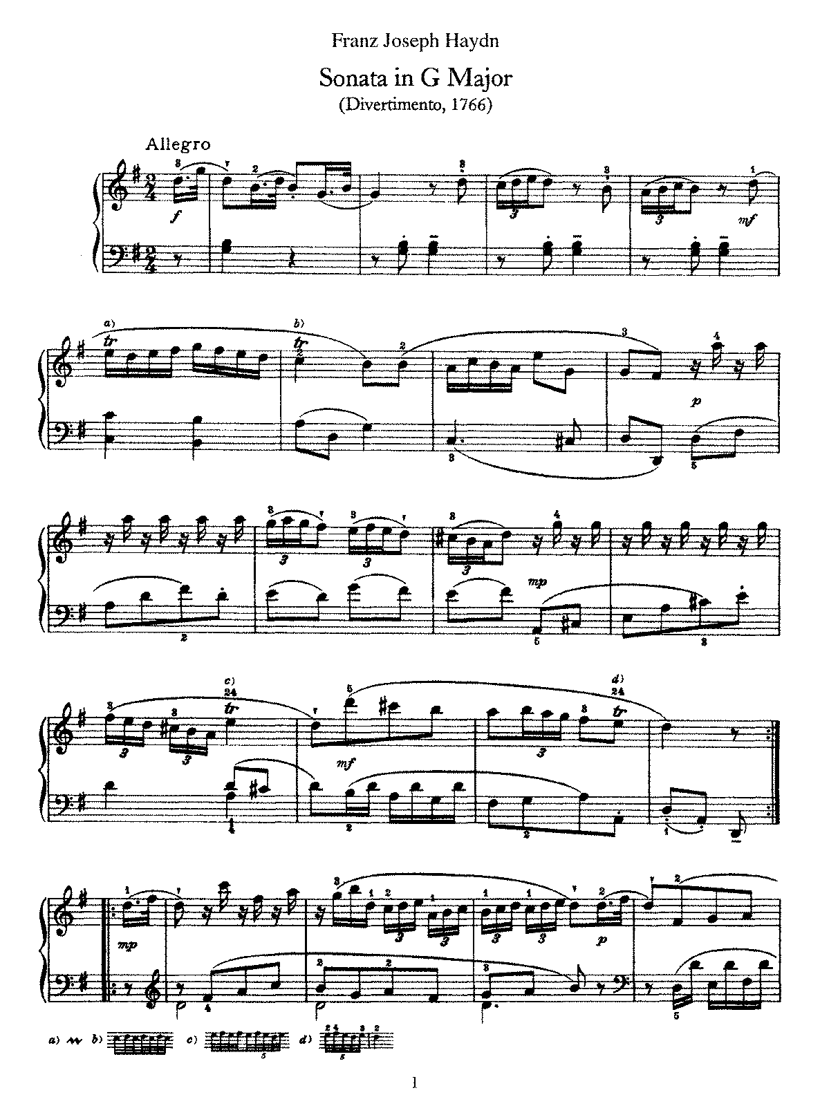 Piano Sonata No 8 in G.pdf