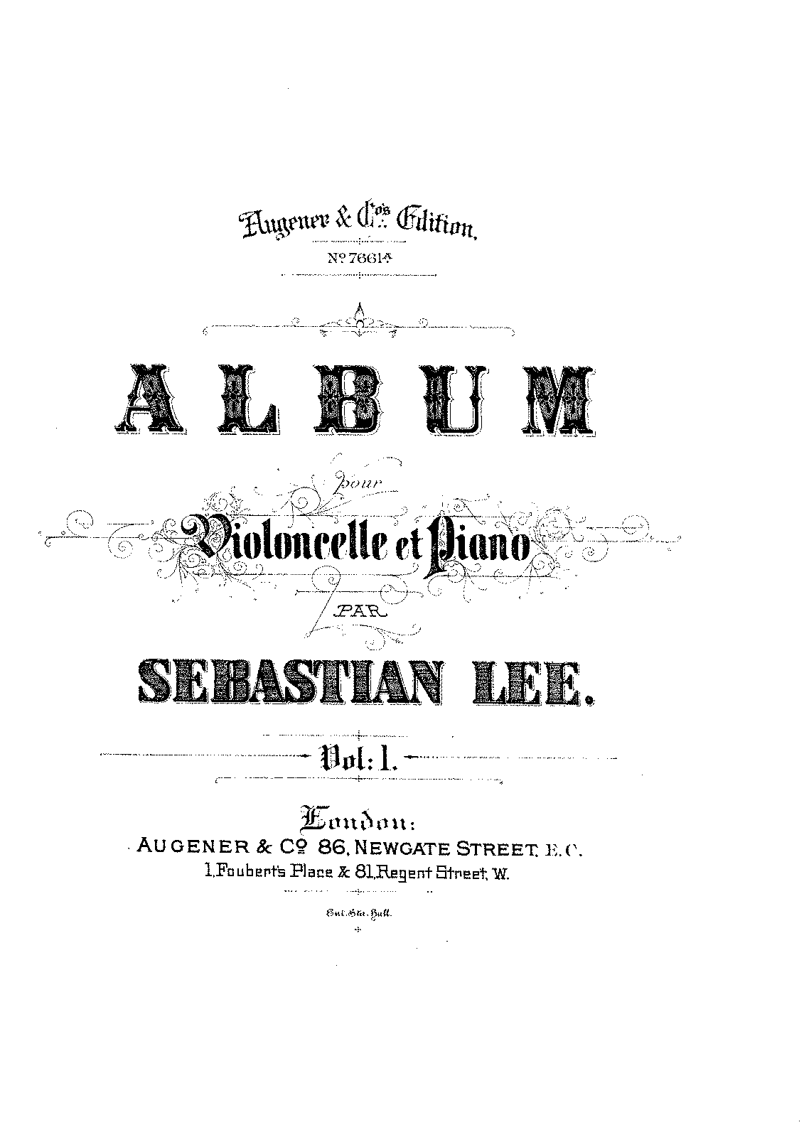 PMLP09838-David Ferdinand Scherzo Op30 No1 Cello Piano.pdf