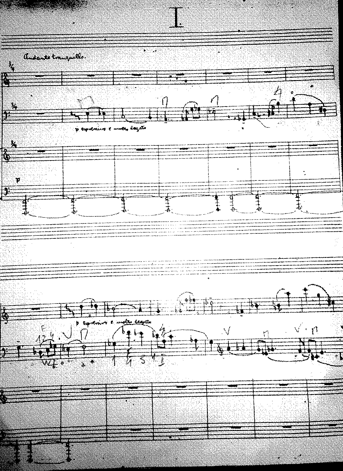 PMLP679603-Hermann - Piano trio (manuscript).pdf