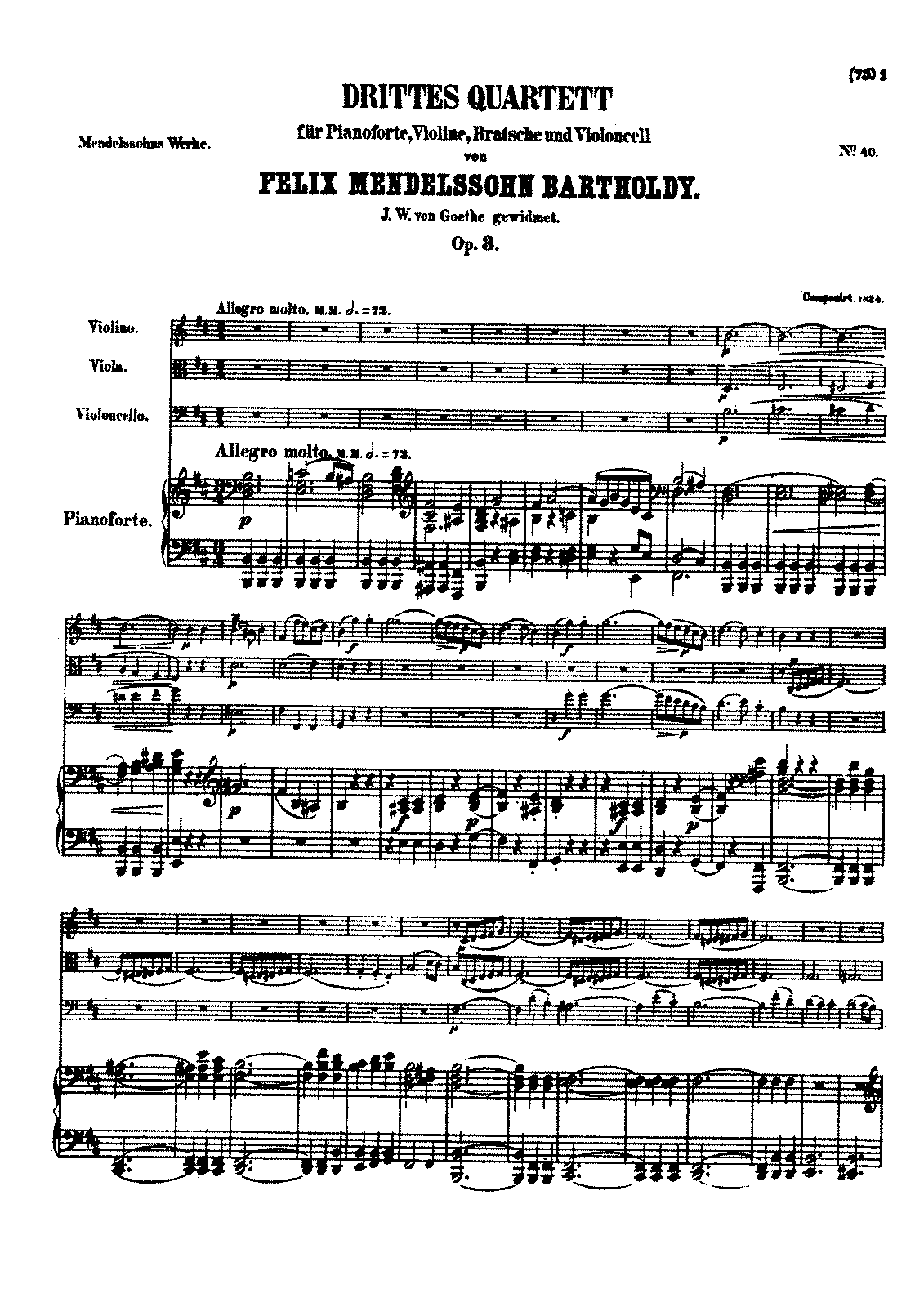 Mendelssohn Piano Quartet No.3 in B Minor Op.3.pdf