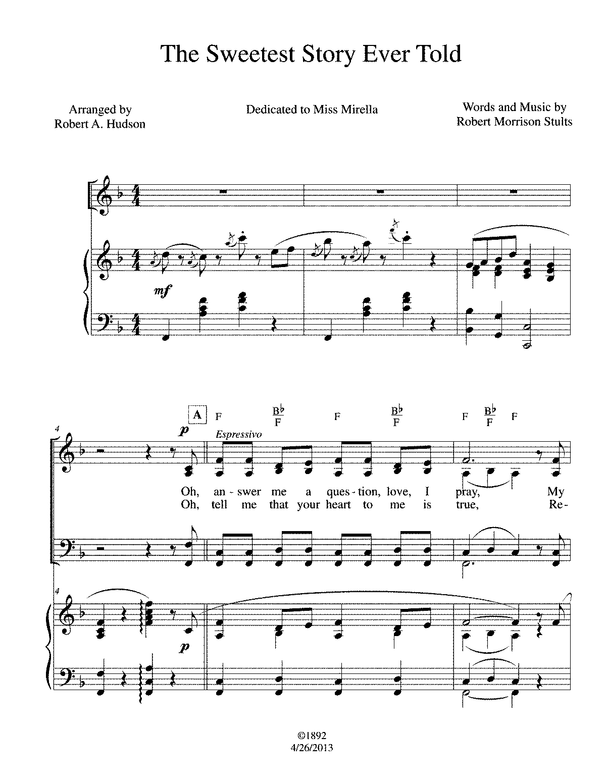 PMLP202370-The Sweetest Story Ever Told SATB.pdf