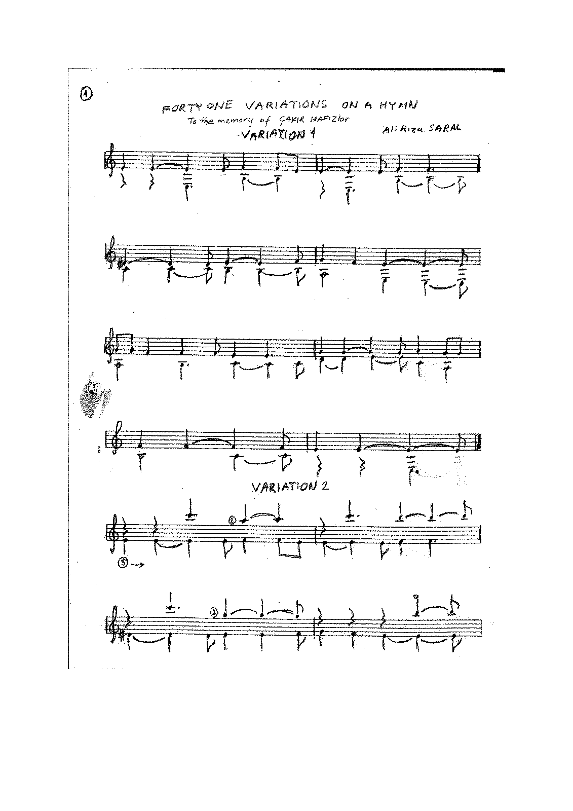 PMLP577286-Fortyone Variations on a Hymn.pdf