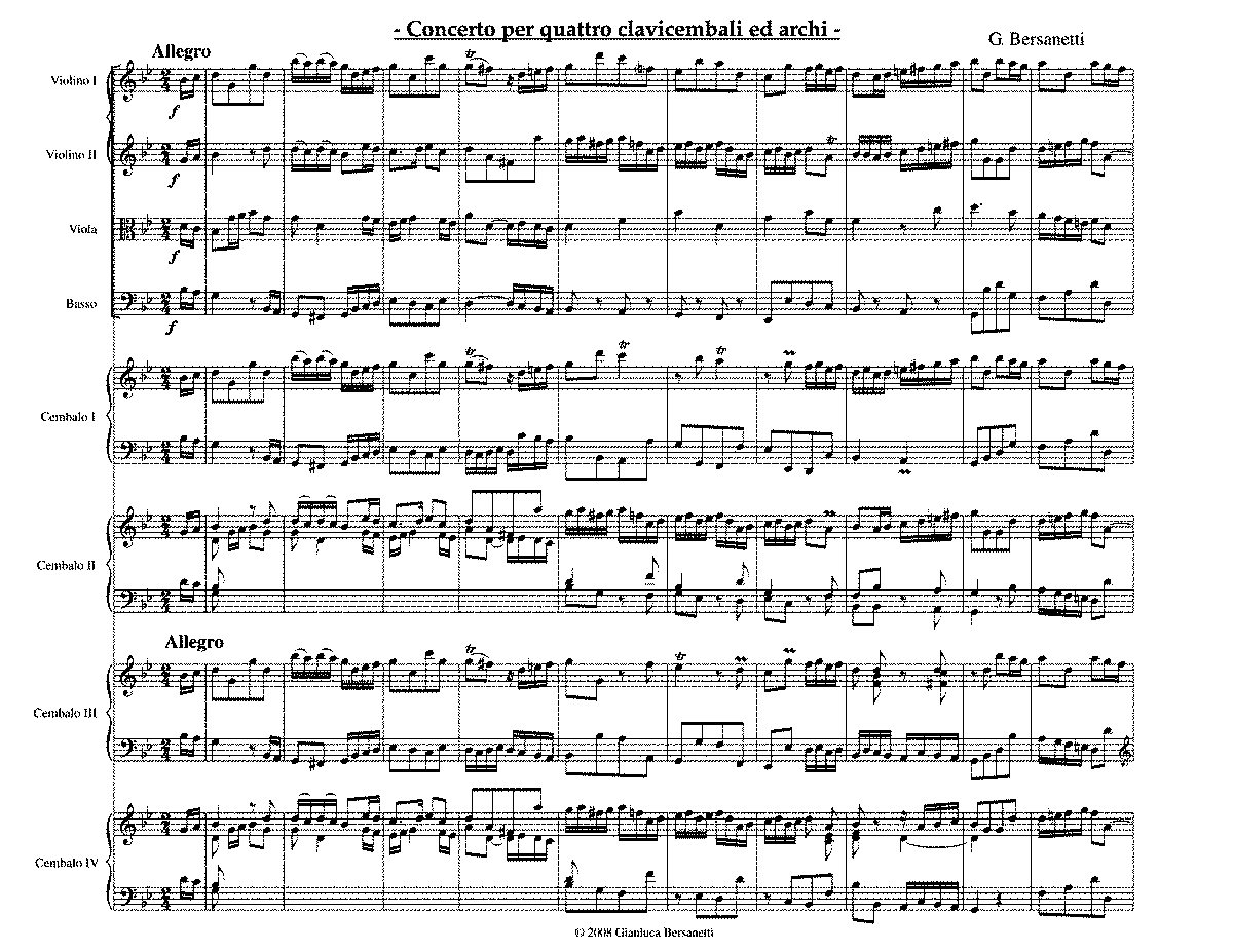 PMLP623228-Concerto for 4 Haprsichords (I).pdf
