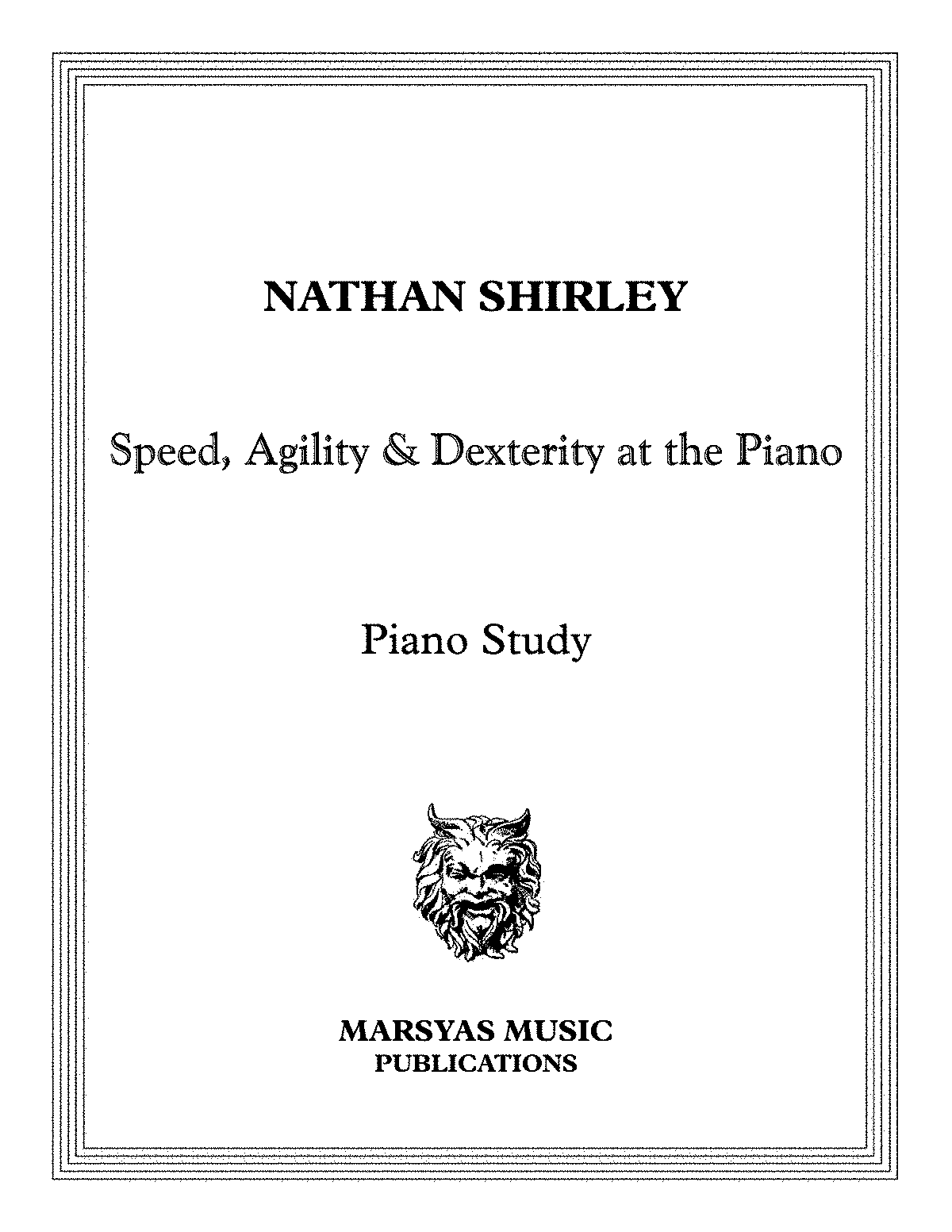 PMLP425724-Speed, Agility & Dexterity at the Piano.pdf