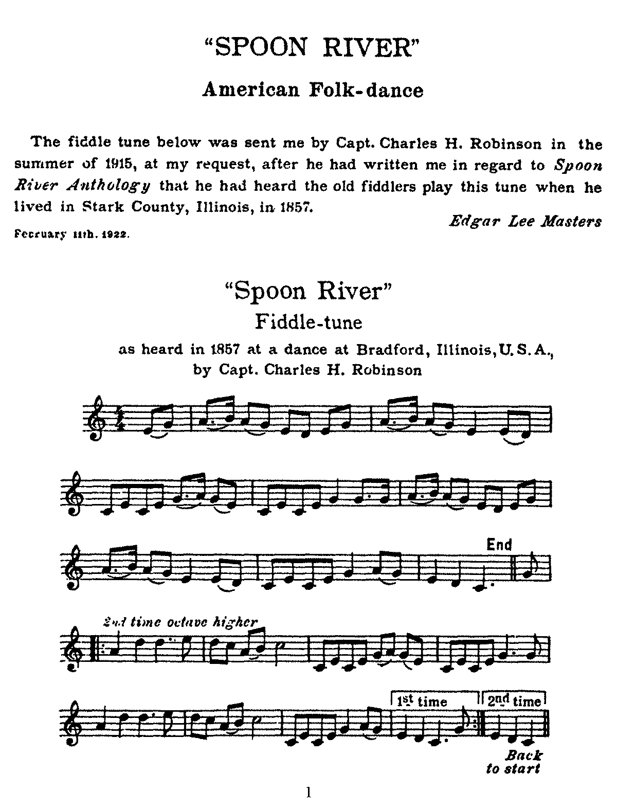 PMLP214610-Grainger--Spoon-River--Piano-Solo.pdf