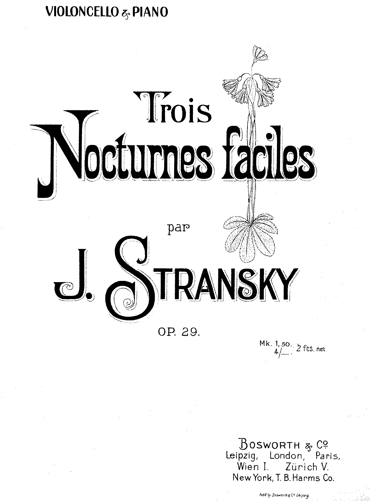 PMLP53180-Stransky - 3 Nocturnes Op29 for cello piano.pdf