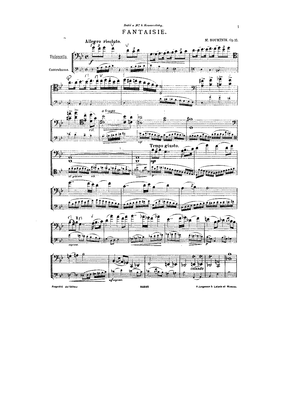 PMLP132584-Boukinik - Fantasie for cello and Cbass Op11 cello.pdf