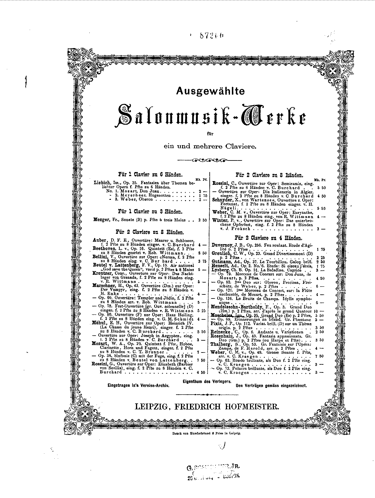 Moscheles Sestetto op.35 2pianos.pdf