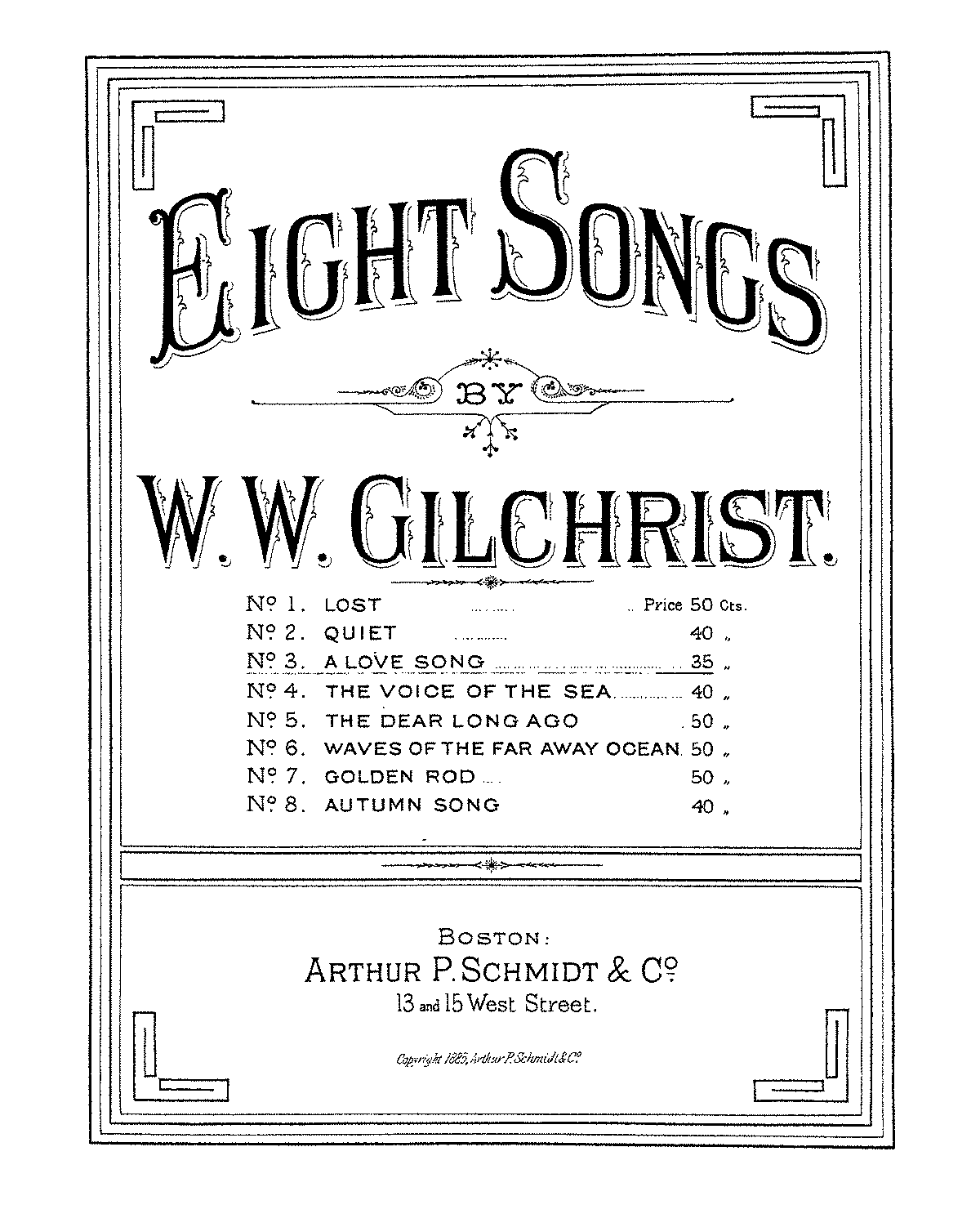 PMLP140307-Gilchrist A Love Song.pdf
