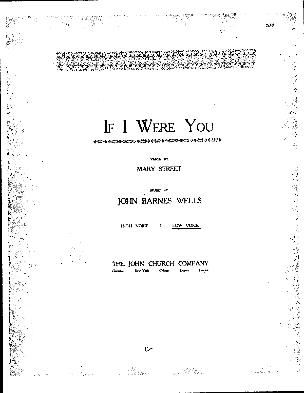 SIBLEY1802.1949.926b-Wells If I Were You.pdf