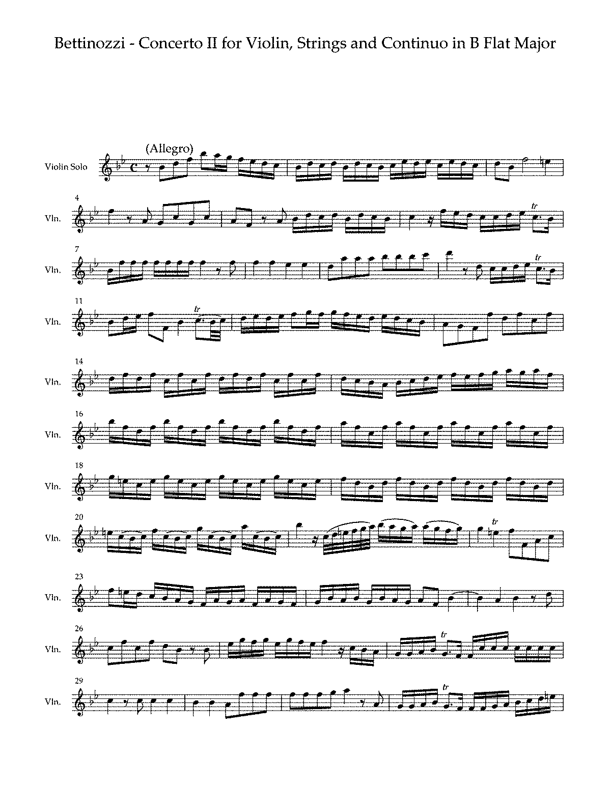 PMLP155743-Bettinozzi Violin Concerto II in Bb Solo Vln.pdf