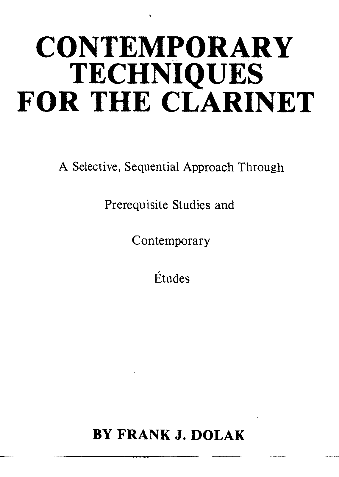 PMLP193679-Contemporary Techniques for the Clarinet 1980 Fritz Dolak.pdf
