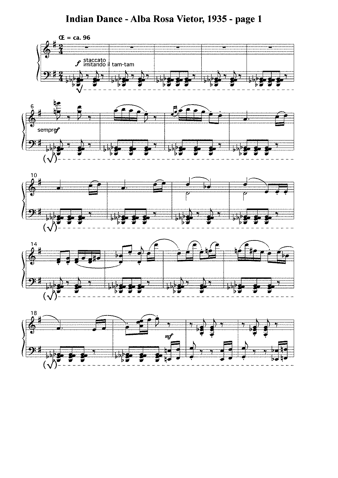 PMLP367840-INDIAN DANCE 00-PIANO.pdf