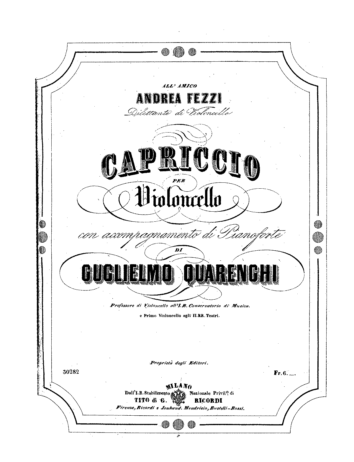PMLP429236-Quarenghi - Capriccio for Cello and Piano PNO.pdf