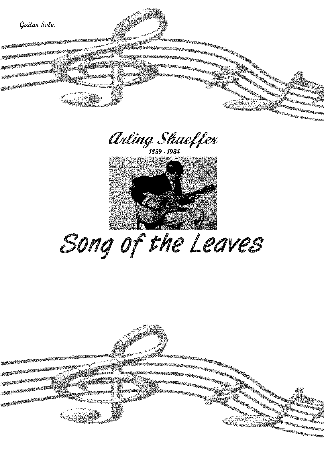 PMLP249994-Shaeffer - Song of the leaves.pdf