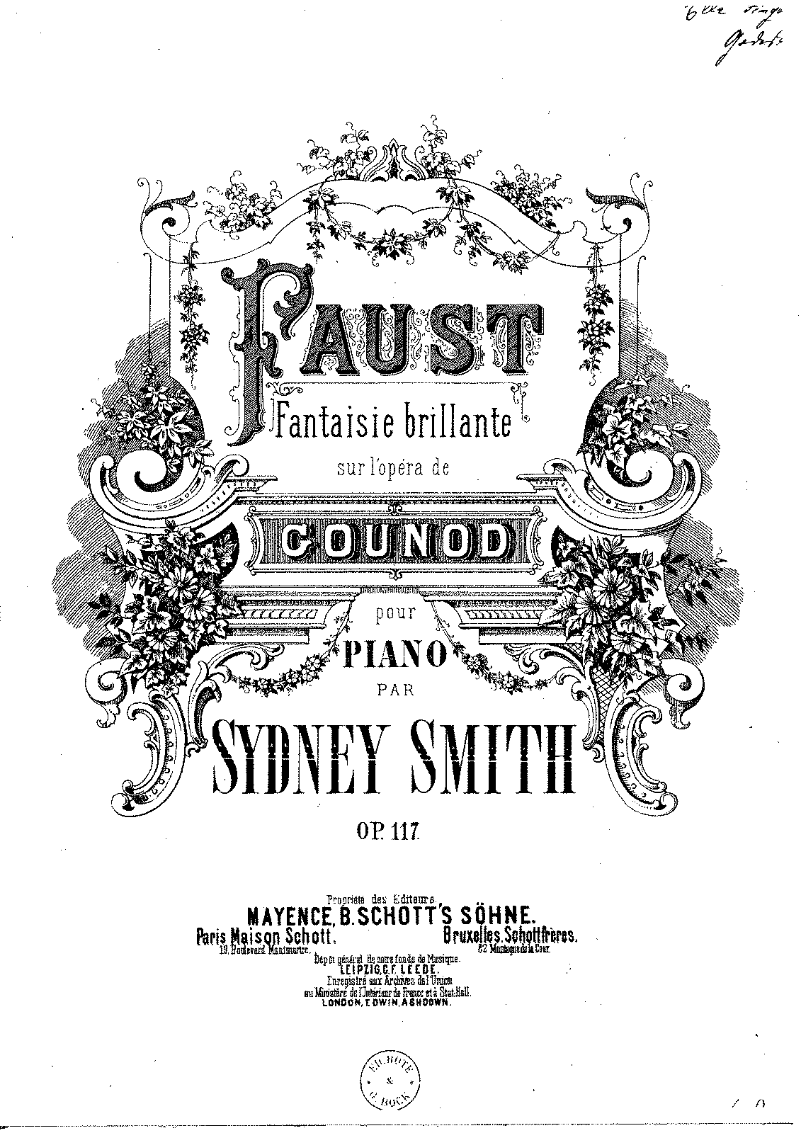 PMLP80668-Smith Gounod Faust op117.pdf