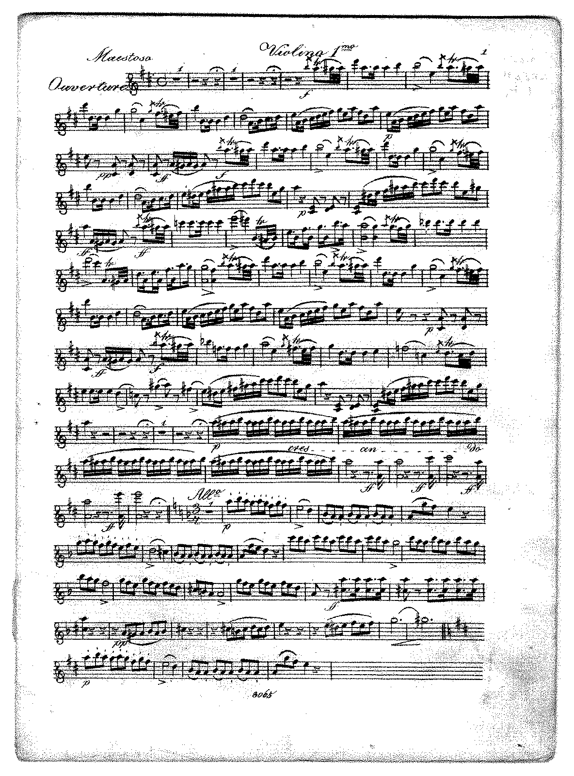 PMLP18921-rossini gazza.pdf