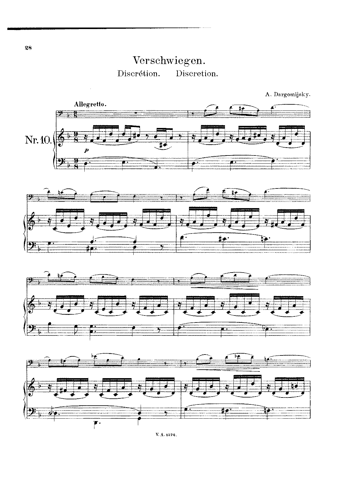 PMLP60513-Dargomijsky - Discretion (Salter) for Cello and Piano score.pdf