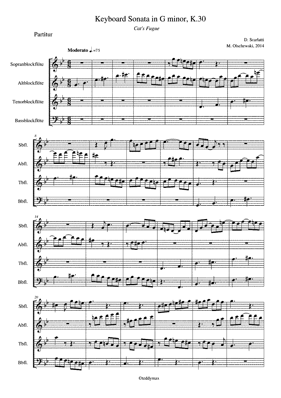 PMLP332056-Cat's Fugue with Spaß.pdf
