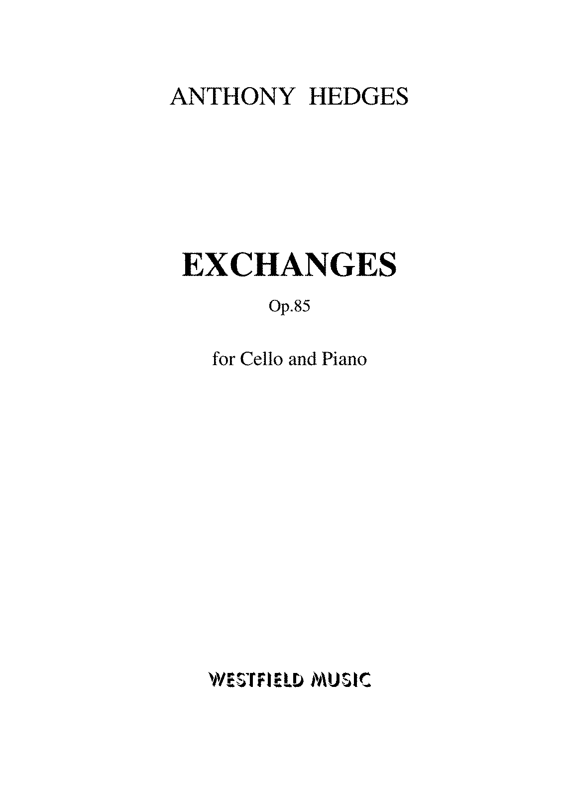 PMLP102533-Exchanges 1. Piano.pdf