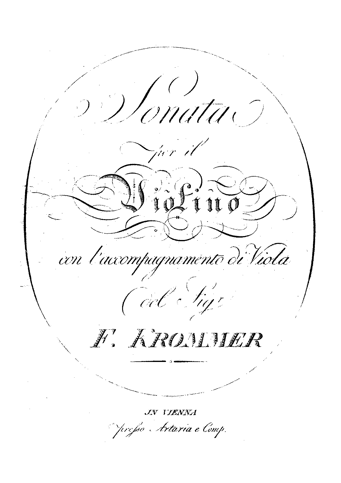 PMLP120831-Krommer Violin Sonata with Viola accompaniment.pdf