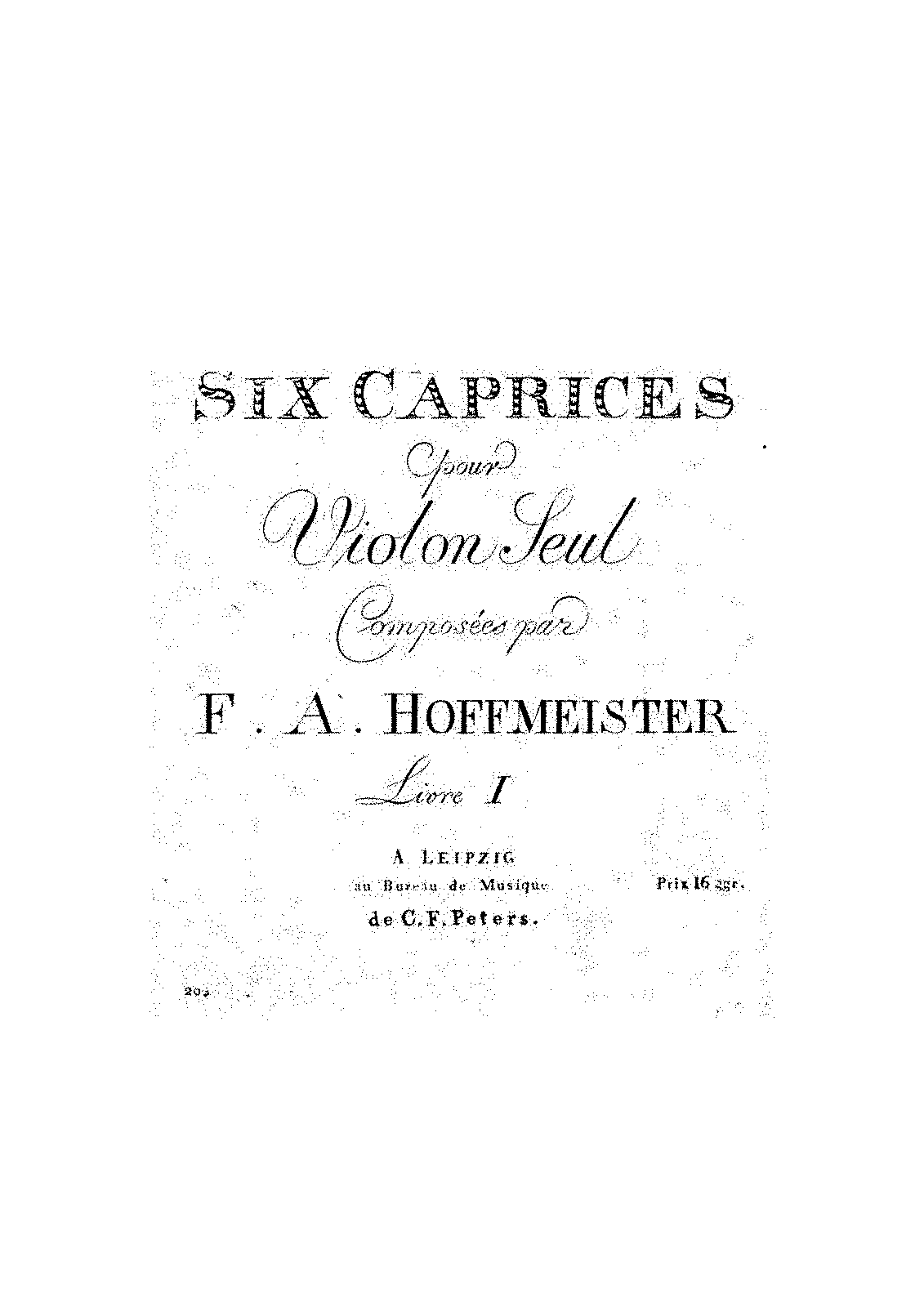 PMLP120622-Hoffmeister 6 Caprices for Violin.pdf