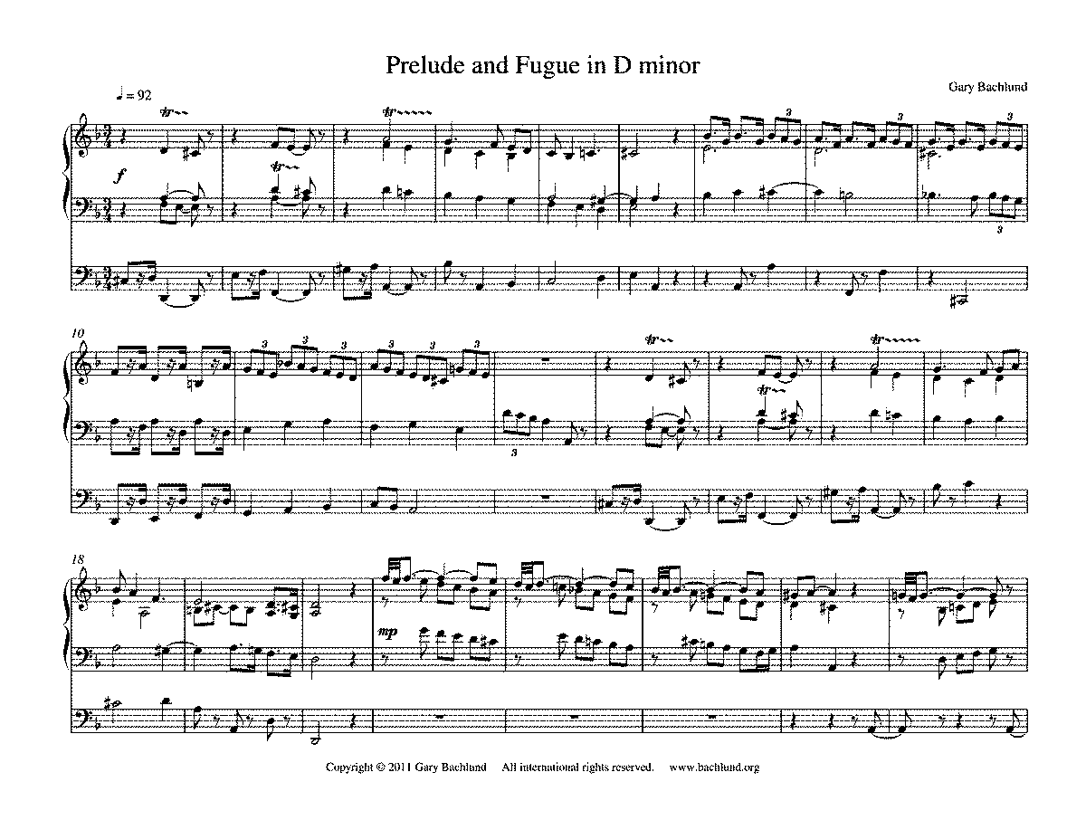 PMLP518561-Prelude and Fugue in D minor.pdf
