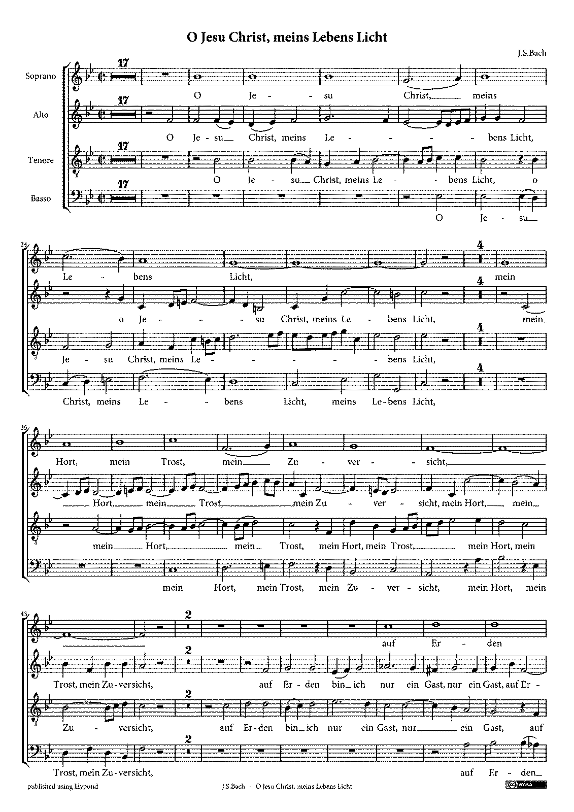 PMLP149648-bwv118 vocal.pdf