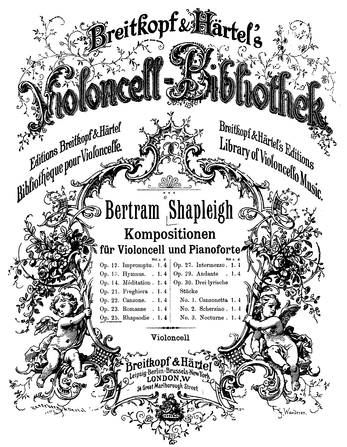 PMLP215545-Shapleigh - Rhapsodie Op25 for cello and piano score.pdf